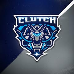Clutch DF