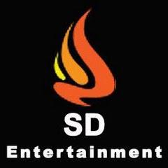 SD Entertainment Movies