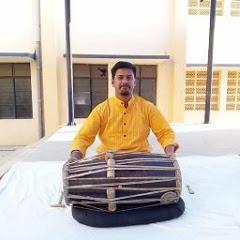 Muralidhara Swain