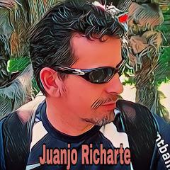 LAS RUTINAS DE JUANJO AND FAMILY