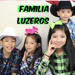 Familia Luzeros