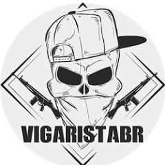 VIGARISTABR
