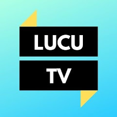 Video Lucu TV