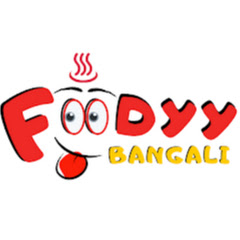 Foodyy Bangali