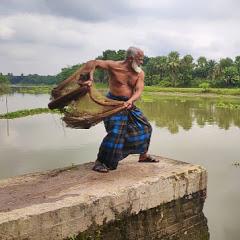 Fishing & Village Tradition