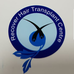Recover Hair Transplant