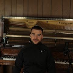 Tyler Cassidy Music