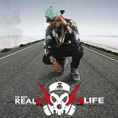 Yo Soy RealG4Life HD