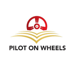 Pilot On Wheels