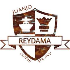Reydama