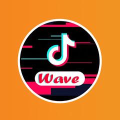 wave mashup