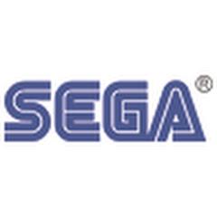 Sonic Boom - официальный канал