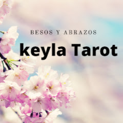 Keyla Tarot