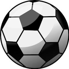 АНАРХIСТ FIFA