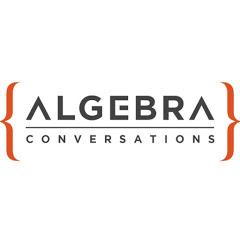 Algebra Conversations