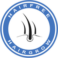 Hairfree & Hairgrow Hair Transplant Clinic