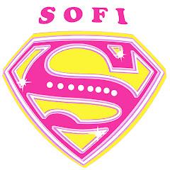 SuperSofi