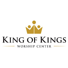 King of Kings Worship Center