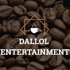 Dallol Entertainment