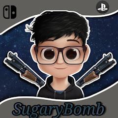 SugaryBomb