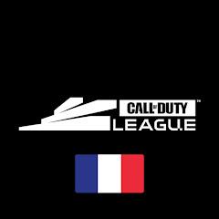 Call of Duty League FR
