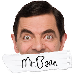 Mr Bean Arabic مستر بين