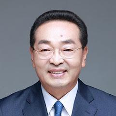 국회의원 후보 원경환