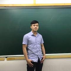 Thầy Phạm Tuấn