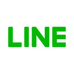 LINE Taiwan