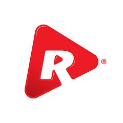 Rumaysho TV