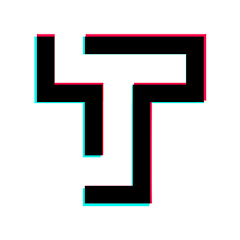 TikTok New See