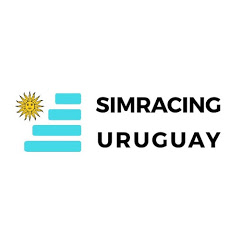 Sim Racing Uruguay