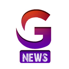 Gnews
