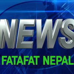 NEWS FATAFAT NEPAL