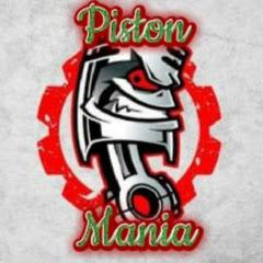 Piston Mania