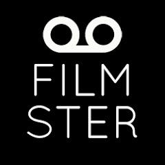 FILMSTER