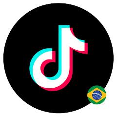 TikTok Brasil