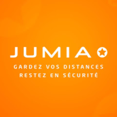 Jumia Côte d'Ivoire