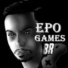 EPO GAMES BR