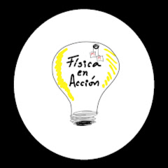 Física en Acción