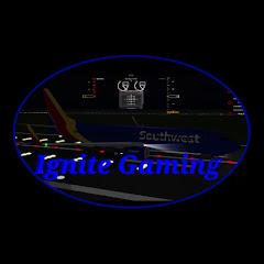 Ignite Gaming