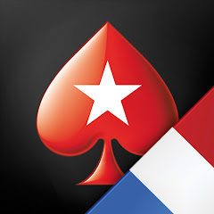PokerStars en Français