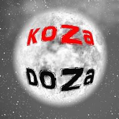 koZadoZa