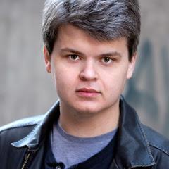 Sebastian Todd