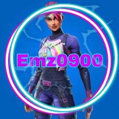 Emz 0900