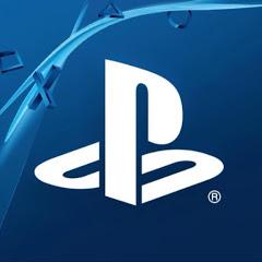 PlayStation Latinoamérica
