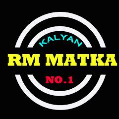RM MATKA