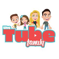 The Tube Family