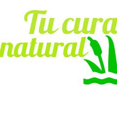 Tu cura natural