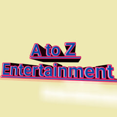 A to Z Entertainment